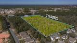 7.9 Ac Redstone Avenue - Photo 3