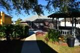 205 Boca Shores Drive - Photo 3
