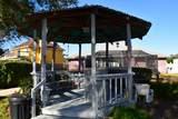 205 Boca Shores Drive - Photo 8