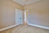 12 Spyglass Drive - Photo 17