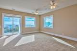 12 Spyglass Drive - Photo 40