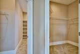 12 Spyglass Drive - Photo 45