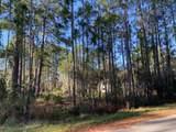 Lot 13 Carolyn Lane - Photo 1