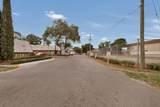 210 Pelham Road - Photo 9