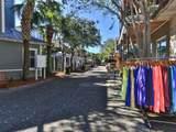 9100 Baytowne Wharf Boulevard - Photo 27