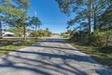 20502 Alta Vista Drive - Photo 3