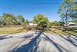 20502 Alta Vista Drive - Photo 4