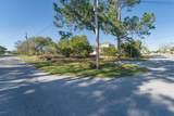 20502 Alta Vista Drive - Photo 5
