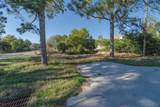 20502 Alta Vista Drive - Photo 8