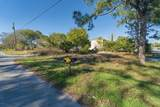 20502 Alta Vista Drive - Photo 9