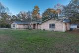 2780 Lake Silver Road - Photo 31