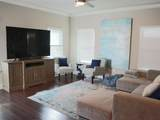 89 Shore Place - Photo 6