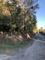 20 AC Moccasin Forks Road - Photo 1