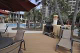 1 Beach Club Drive - Photo 43