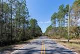000 Nicole Road - Photo 3