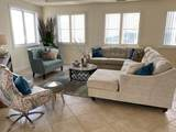 662 Harbor Boulevard - Photo 3