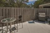 105 Garfield Street - Photo 23