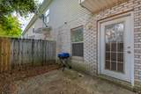 494 Keystone Road - Photo 20