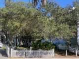 136 Parkshore Drive - Photo 1