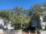 136 Parkshore Drive - Photo 2