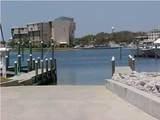 775 Gulf Shore Drive - Photo 10