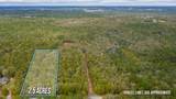 Lot 13 Country Living Road - Photo 1