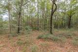 Lot 13 Country Living Road - Photo 10