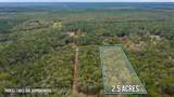 Lot 13 Country Living Road - Photo 2