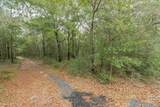 Lot 13 Country Living Road - Photo 5