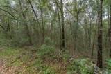 Lot 14 Country Living Road - Photo 10