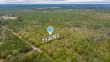 Lot 14 Country Living Road - Photo 12