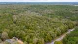Lot 14 Country Living Road - Photo 13