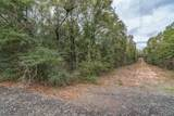 Lot 14 Country Living Road - Photo 5