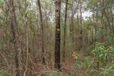 Lot 14 Country Living Road - Photo 7