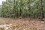 Lot 14 Country Living Road - Photo 8