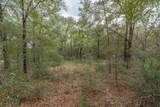 Lot 14 Country Living Road - Photo 9