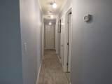 1003 Creel Street - Photo 14