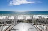 514 Gulf Shore Drive - Photo 1