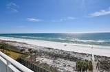 514 Gulf Shore Drive - Photo 16