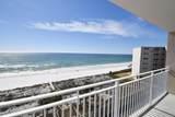 514 Gulf Shore Drive - Photo 18