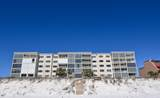 514 Gulf Shore Drive - Photo 40