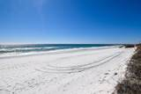 514 Gulf Shore Drive - Photo 41