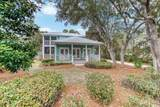 456 Seabreeze Circle - Photo 41