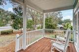 456 Seabreeze Circle - Photo 42