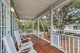 456 Seabreeze Circle - Photo 47
