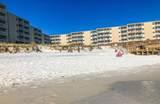 510 Gulf Shore Drive - Photo 79