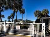 510 Gulf Shore Drive - Photo 80