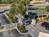 510 Gulf Shore Drive - Photo 81