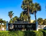 510 Gulf Shore Drive - Photo 84