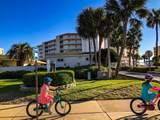 510 Gulf Shore Drive - Photo 86